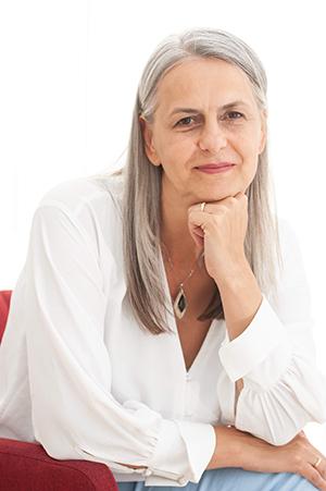 Profil Martina1