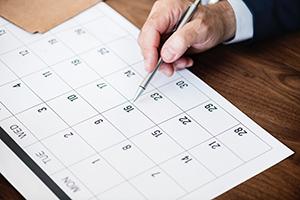 calendar-dates-desk-862731 kl